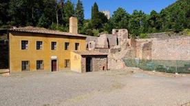 Museo delle Miniere - >Montecatini Val di Cecina