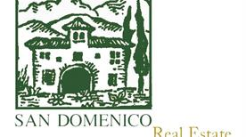 Immobiliare S.Domenico Snc - >Sienne