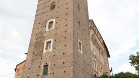 Castello - >Vercelli