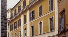 Istituto Nazionale per la Grafica - >Rome