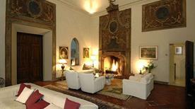 Palazzo Arrivabene - >Mantova