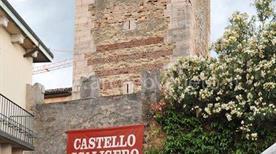 Museo del Castello Scaligero - >Torri del Benaco