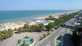 Spiaggia d'Argento - >Alba Adriatica