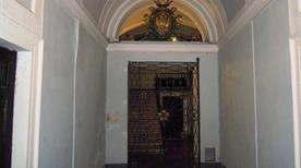Palazzo Pannocchieschi d'Elci  - >Siena