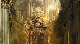 Chiesa di San Cristoforo - >Vercelli
