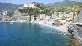 Spiaggia di Monterosso al Mare - >Monterosso al Mare