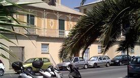 Pinacoteca Civica - >Vado Ligure