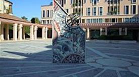 Villa Bassi Rathgeb - >Abano Terme