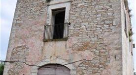 Torre Pettine Azzollini - >Molfetta