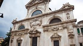 Cattedrale dell'Assunta - >Savona