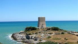 Torre Porticello - >Vieste