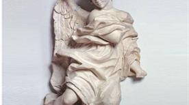 Museo Diocesano d'Arte Sacra - >Grosseto