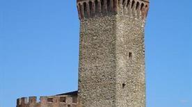 Rocca di Umbertide - >Umbertide