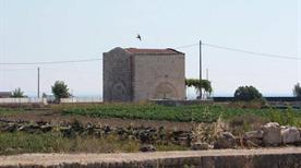 Torre San Giacomo - >Molfetta