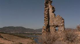 Castello Gibas - >Villaputzu