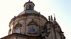 Chiesa di Santa Caterina - >Casale Monferrato