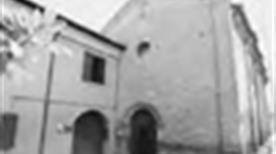 Chiesa di San Lazzaro - >Modena
