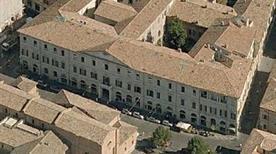 Palazzo de Calboli Largo de Calboli - >Forli'