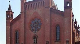 Duomo - >Alba