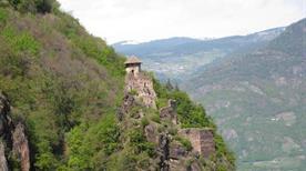 Castello Tordilupo - >Andriano
