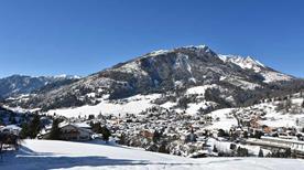 Ristorante Tyrol - >Moena