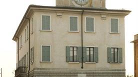 Palazzo Gelmetti - >Pozzolengo