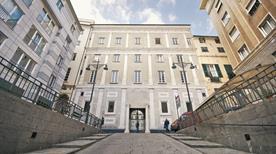 Palazzo della Rovere - >Savona