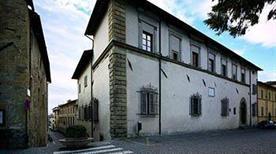 Casa di Piero della Francesca - >Sansepolcro
