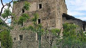 Torre di Conoz - >Chatillon