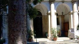 Istituto di Patologia del Libro - >Rome