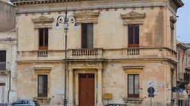 Museo Civico - >Avola