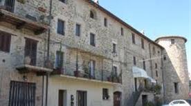 Castello di Petrignano - >Assisi