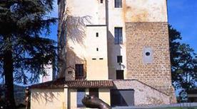 Castello di Mombasiglio - >Mombasiglio