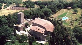 Castello di Petroia - >Gubbio