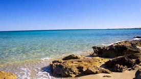 Punta Asparano - >Siracusa