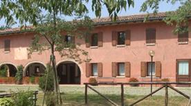 Museo Etnografico Case Piavone - >Treviso