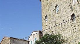 Castello di Montorgiali - >Scansano
