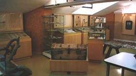 Museo Ippolito Nievo - >Fossalta di Portogruaro