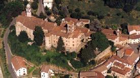 Castello Pallavicino o di Morsasco - >Morsasco