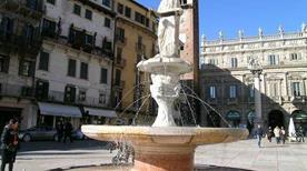 Fontana di Madonna - >Verona