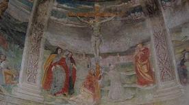 Chiesa di Sant'Agostino - >Tortoreto