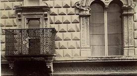Palazzo Bevilacqua - >Bologna