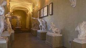 Raccolta d'Arte della Provincia - >Modena