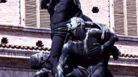 Monumento ai Caduti di tutte le Guerre - >Bagnacavallo