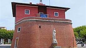 Fortino Leopoldo - >Forte dei Marmi
