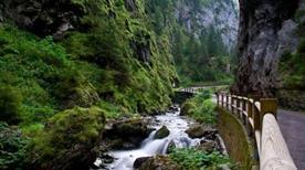 Serrai di Sottoguda - >Rocca Pietore