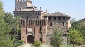 Castello della Torricella - >Scandiano