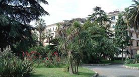 Giardini pubblici - >La Spezia