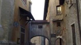 Palazzo ex Ginnasio - >Bormio