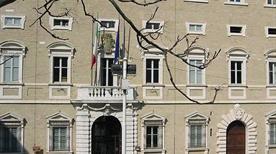 Museo archeologico nazionale delle Marche - >Ancona